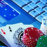 Online Casino Betting Australia